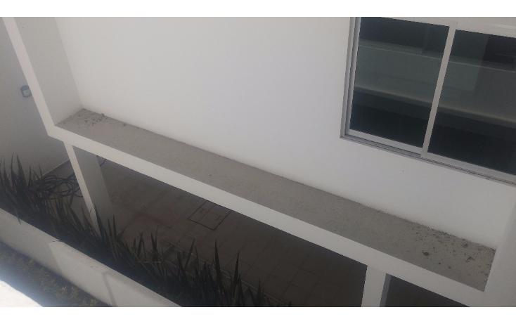 Foto de casa en renta en  , moratilla, puebla, puebla, 1273577 No. 13