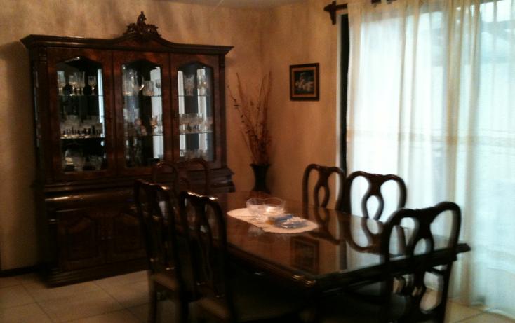 Foto de casa en venta en  , moratilla, puebla, puebla, 1289527 No. 03