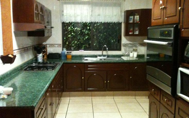Foto de casa en venta en  , moratilla, puebla, puebla, 1289527 No. 04