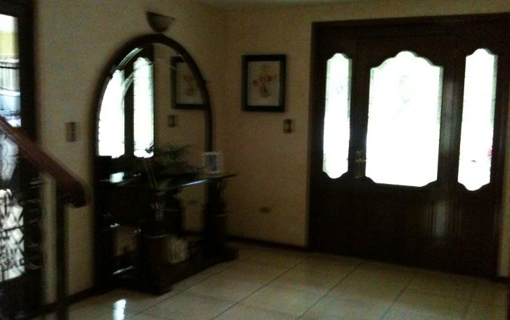 Foto de casa en venta en  , moratilla, puebla, puebla, 1289527 No. 05
