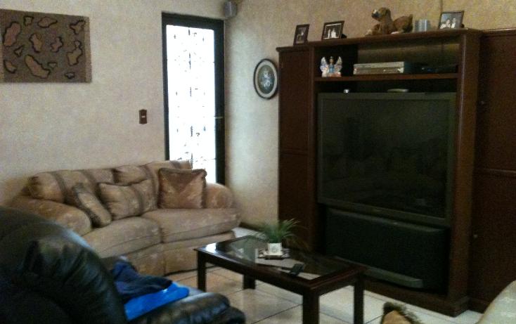 Foto de casa en venta en  , moratilla, puebla, puebla, 1289527 No. 06
