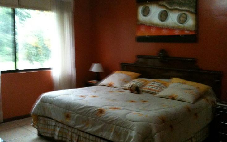 Foto de casa en venta en  , moratilla, puebla, puebla, 1289527 No. 08