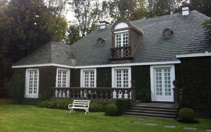 Foto de casa en venta en  , moratilla, puebla, puebla, 1427773 No. 01
