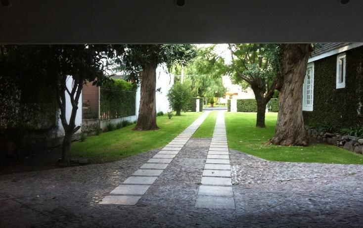 Foto de casa en venta en  , moratilla, puebla, puebla, 1427773 No. 03