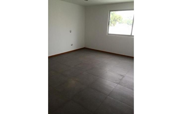 Foto de casa en venta en  , moratilla, puebla, puebla, 1444151 No. 09