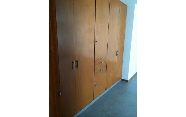 Foto de casa en venta en  , moratilla, puebla, puebla, 1444151 No. 10