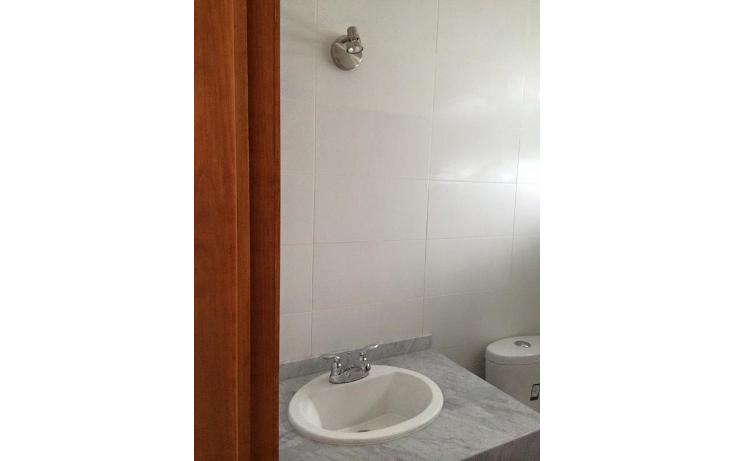 Foto de casa en venta en  , moratilla, puebla, puebla, 1444151 No. 15