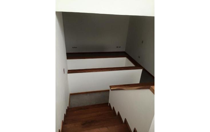 Foto de casa en venta en  , moratilla, puebla, puebla, 1444151 No. 16