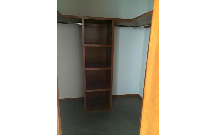 Foto de casa en venta en  , moratilla, puebla, puebla, 1444151 No. 18