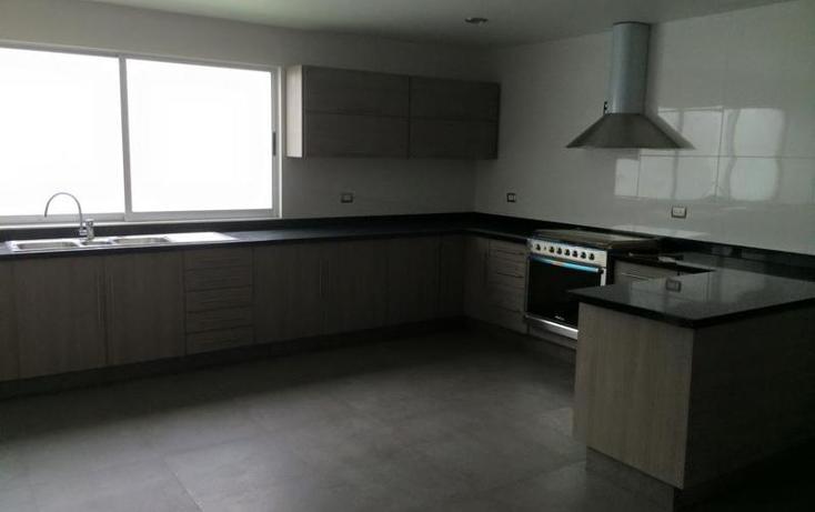 Foto de casa en venta en  , moratilla, puebla, puebla, 1444151 No. 23