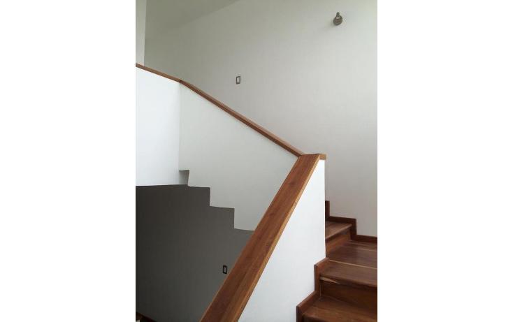 Foto de casa en venta en  , moratilla, puebla, puebla, 1444151 No. 29