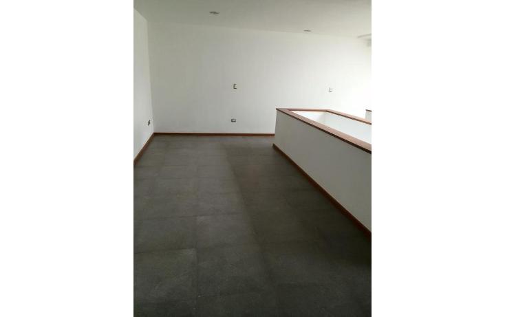 Foto de casa en venta en  , moratilla, puebla, puebla, 1444151 No. 30