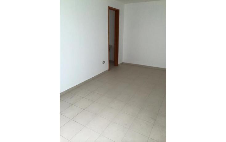 Foto de casa en renta en  , moratilla, puebla, puebla, 1444163 No. 02
