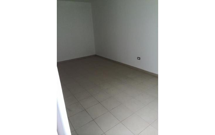 Foto de casa en renta en  , moratilla, puebla, puebla, 1444163 No. 05
