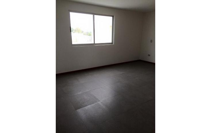 Foto de casa en renta en  , moratilla, puebla, puebla, 1444163 No. 08