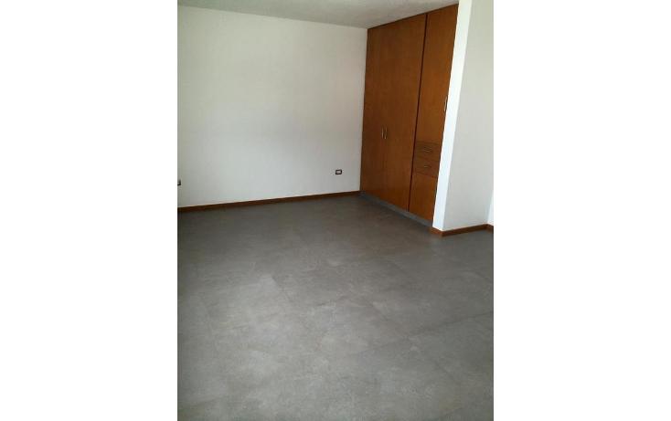 Foto de casa en renta en  , moratilla, puebla, puebla, 1444163 No. 19