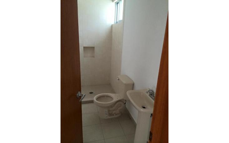 Foto de casa en renta en  , moratilla, puebla, puebla, 1444163 No. 20