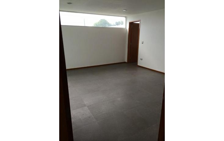 Foto de casa en renta en  , moratilla, puebla, puebla, 1444163 No. 24