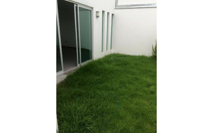 Foto de casa en renta en  , moratilla, puebla, puebla, 1444163 No. 26