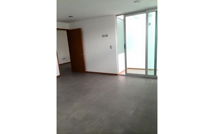 Foto de casa en renta en  , moratilla, puebla, puebla, 1444163 No. 27