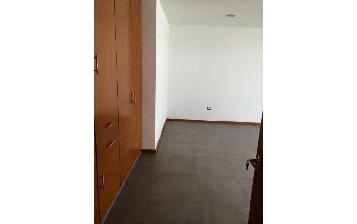 Foto de casa en renta en  , moratilla, puebla, puebla, 1444163 No. 28