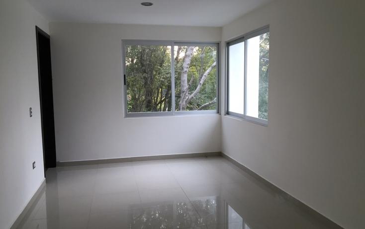 Foto de casa en renta en  , moratilla, puebla, puebla, 1494301 No. 03
