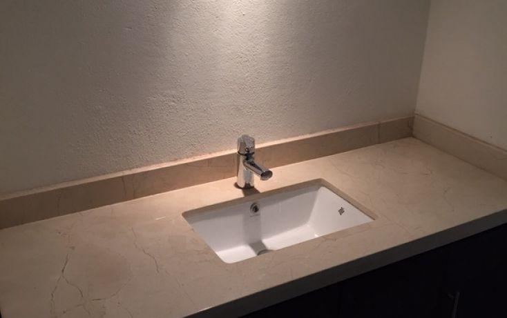 Foto de casa en renta en, moratilla, puebla, puebla, 1494301 no 04