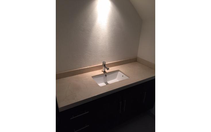 Foto de casa en renta en  , moratilla, puebla, puebla, 1494301 No. 04