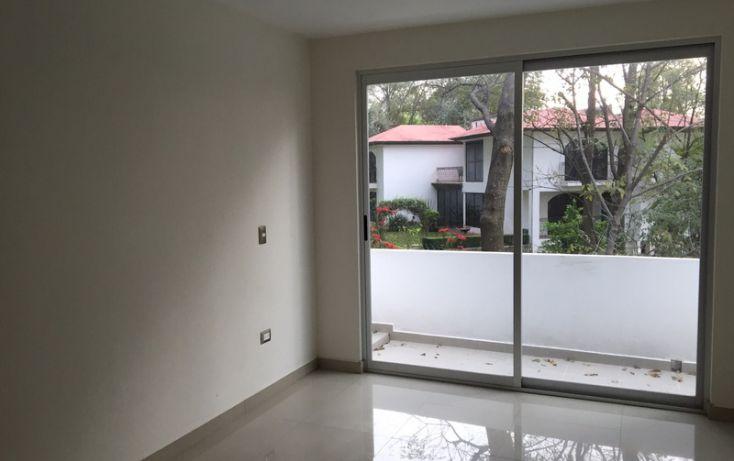 Foto de casa en renta en, moratilla, puebla, puebla, 1494301 no 08