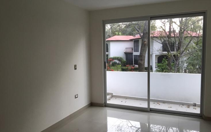 Foto de casa en renta en  , moratilla, puebla, puebla, 1494301 No. 08