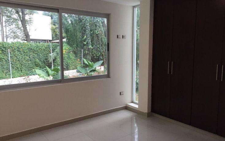 Foto de casa en renta en, moratilla, puebla, puebla, 1494301 no 10