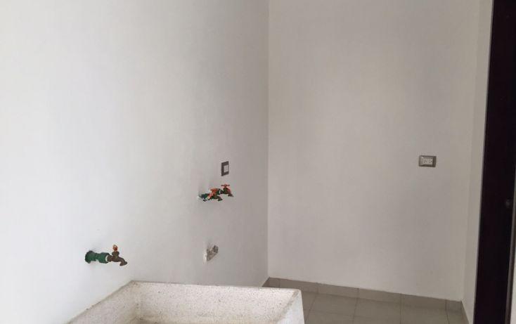 Foto de casa en renta en, moratilla, puebla, puebla, 1494301 no 14