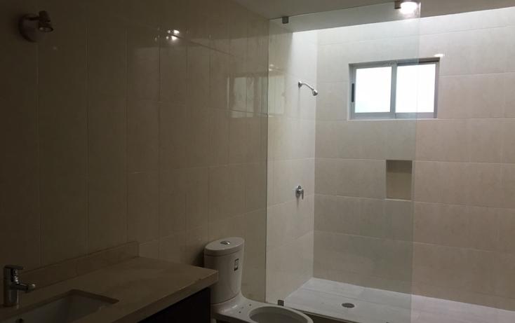 Foto de casa en renta en  , moratilla, puebla, puebla, 1494301 No. 15