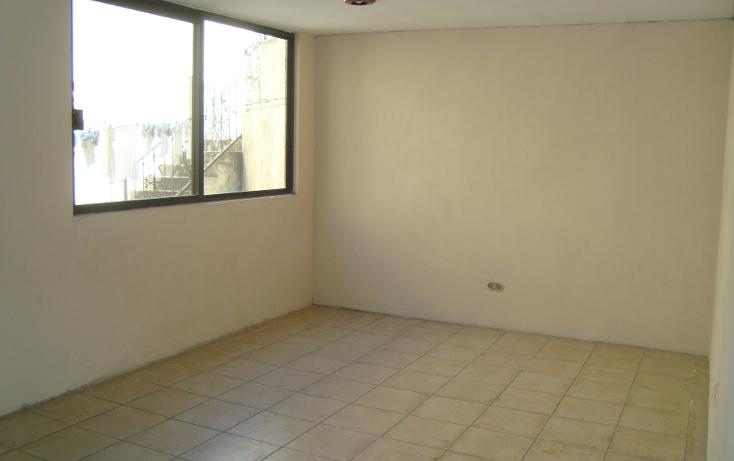 Foto de casa en venta en  , moratilla, puebla, puebla, 1612336 No. 17