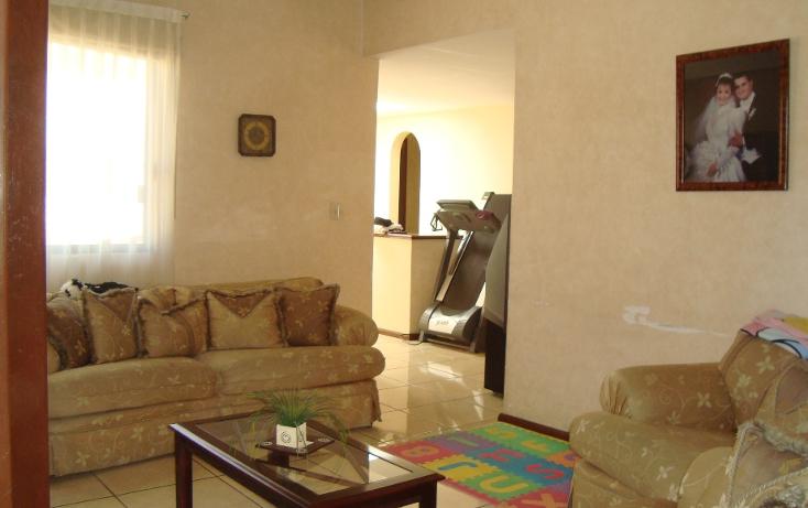 Foto de casa en venta en  , moratilla, puebla, puebla, 1612336 No. 26