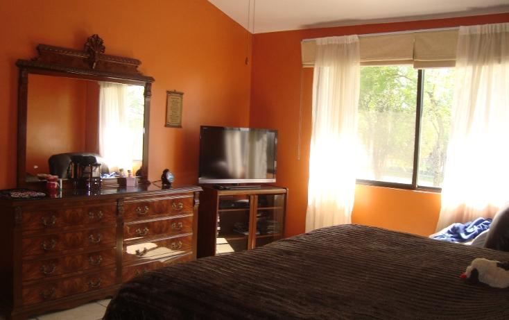Foto de casa en venta en  , moratilla, puebla, puebla, 1612336 No. 29