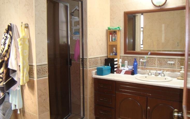 Foto de casa en venta en  , moratilla, puebla, puebla, 1612336 No. 31