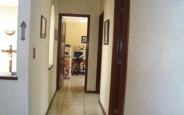 Foto de casa en venta en  , moratilla, puebla, puebla, 1612336 No. 35