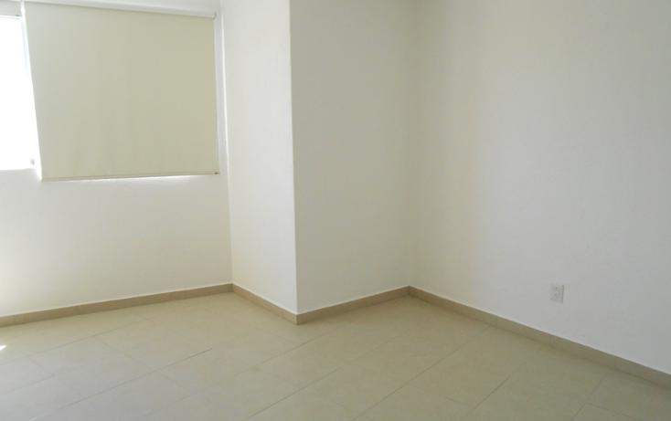 Foto de departamento en renta en  , moratilla, puebla, puebla, 1759790 No. 08