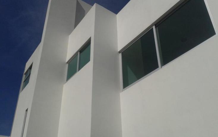 Foto de casa en renta en  , moratilla, puebla, puebla, 2819976 No. 02