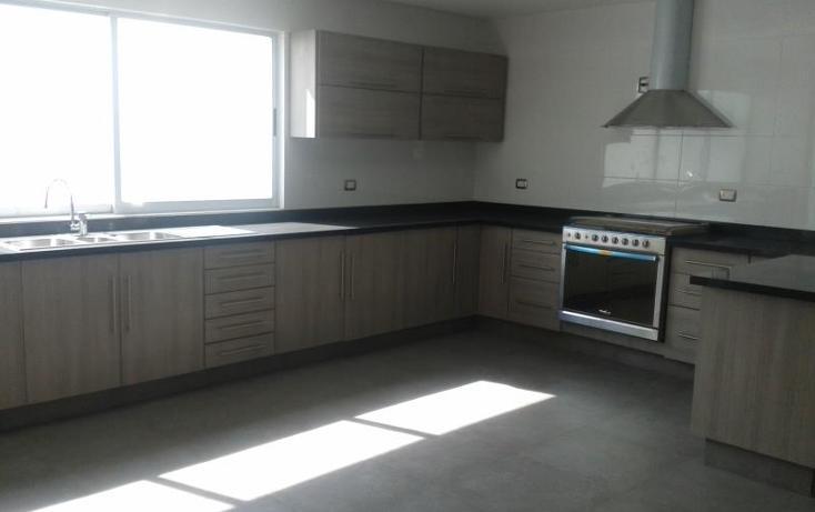 Foto de casa en renta en  , moratilla, puebla, puebla, 2819976 No. 03