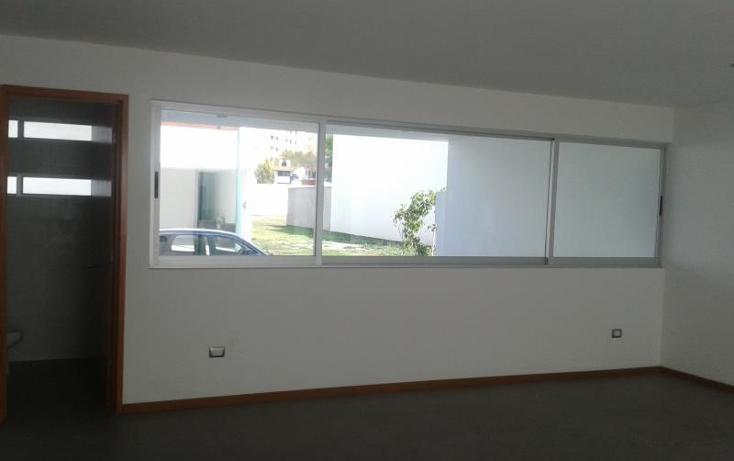Foto de casa en renta en  , moratilla, puebla, puebla, 2819976 No. 06