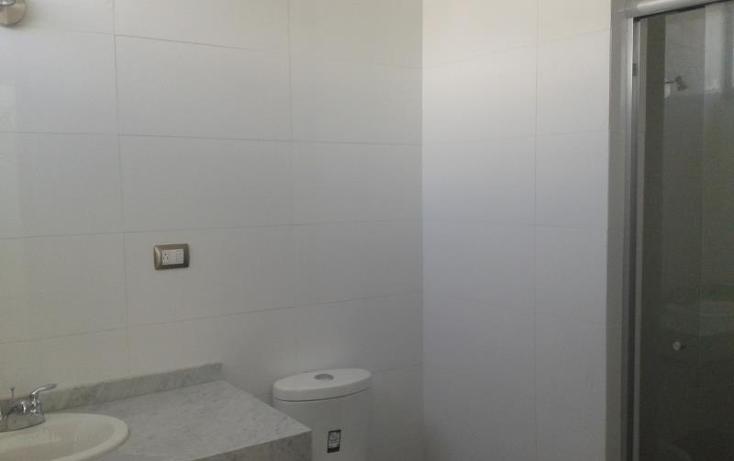 Foto de casa en renta en  , moratilla, puebla, puebla, 2819976 No. 08