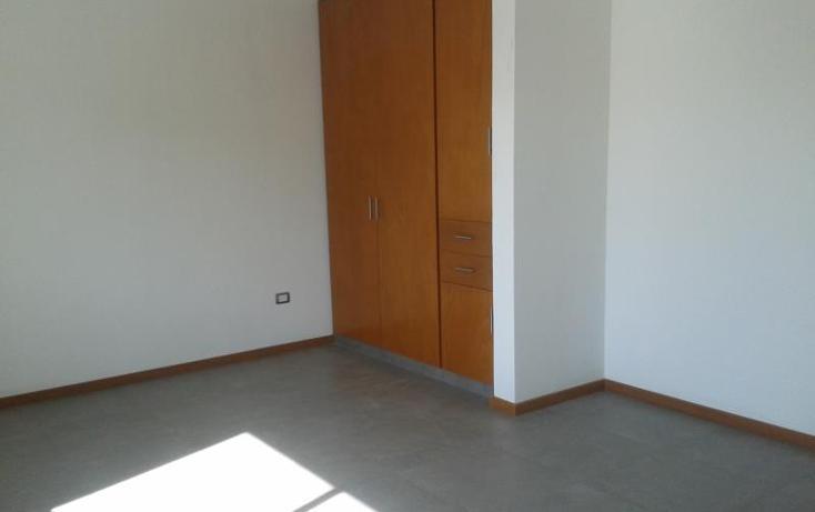 Foto de casa en renta en  , moratilla, puebla, puebla, 2819976 No. 09