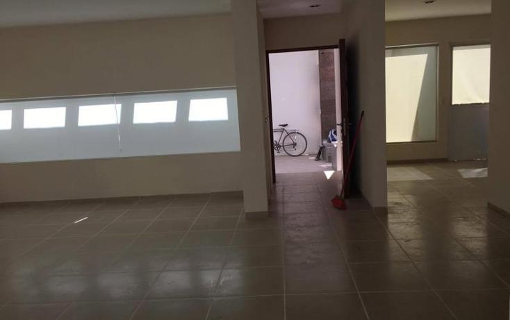 Foto de casa en venta en  001, santa imelda, aguascalientes, aguascalientes, 2820259 No. 02