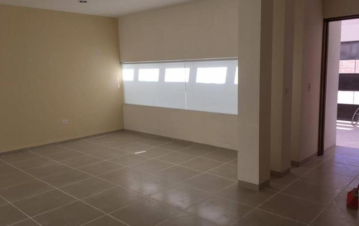 Foto de casa en venta en  001, santa imelda, aguascalientes, aguascalientes, 2820259 No. 05