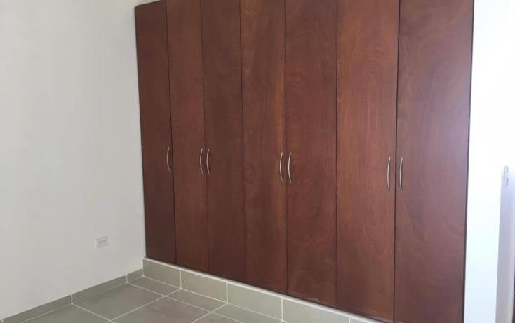 Foto de casa en venta en  001, santa imelda, aguascalientes, aguascalientes, 2820259 No. 07