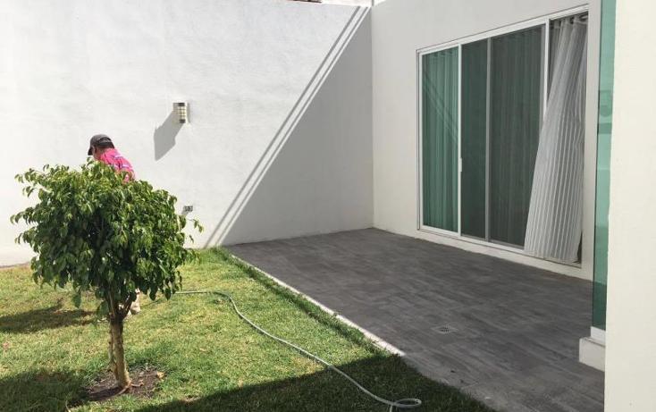 Foto de casa en venta en  001, santa imelda, aguascalientes, aguascalientes, 2820259 No. 09