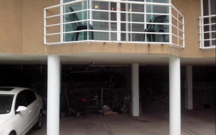 Foto de casa en venta en morelia 1, lomas de jiutepec, jiutepec, morelos, 602433 no 02