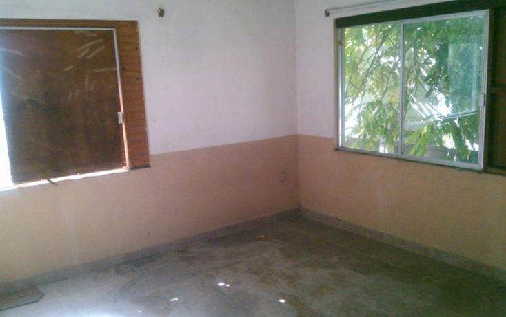 Foto de edificio en venta en morelia 101, felipe carrillo puerto, ciudad madero, tamaulipas, 1029687 no 05